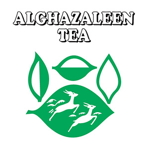 ALGAZALEIN TE