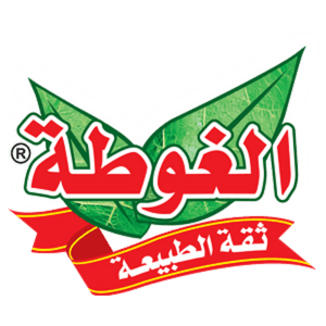 ALGOTA SYRIA